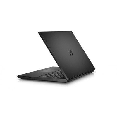 dell-1564-599332-1-zoom