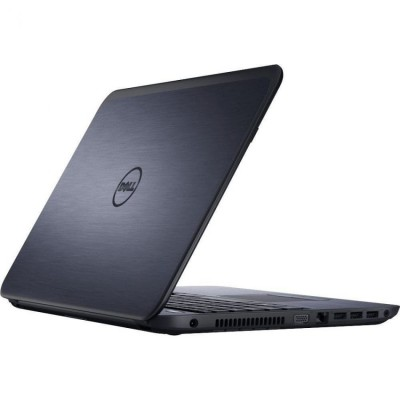 dell-7454-962752-1-zoom
