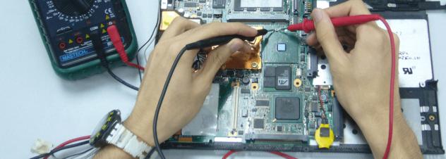 Laptop-sales-repair-Kathmandu