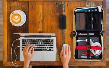 essential-features-laptop-2016