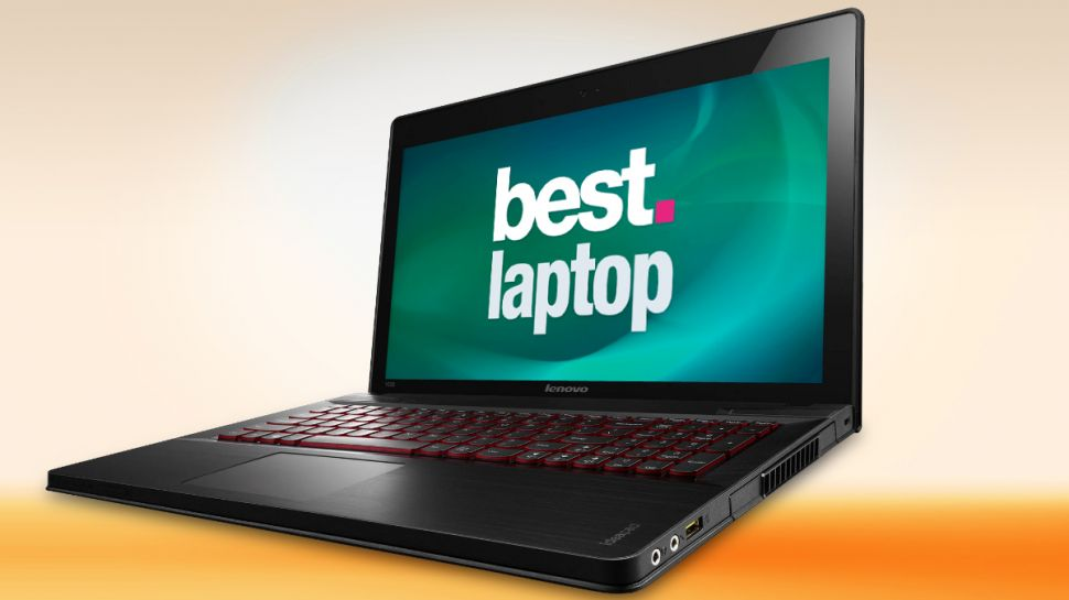 best-laptop